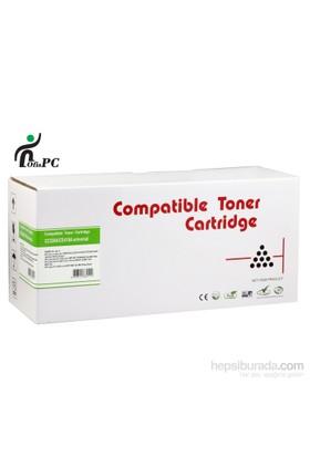 Ofispc Hp Cc530a - Ce410a Siyah Unıversal Toner