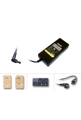 Retro RNA-SG04 Samsung 19V 4.74A 90W Notebook Adaptör
