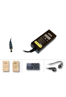 Retro RNA-SN01 Sony 10.5V 2.9A 30W VGP-AC10V5 Notebook Adaptör