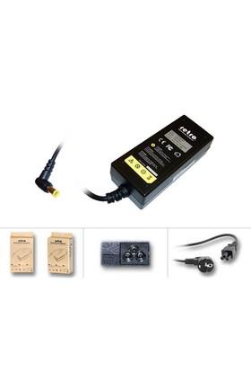 Retro RNA-SN04 Sony 19.5V 2A 39W VGP-AC19V39 Notebook Adaptör