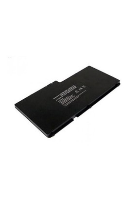RETRO Lenovo B50-30, B50-70 Notebook Bataryası