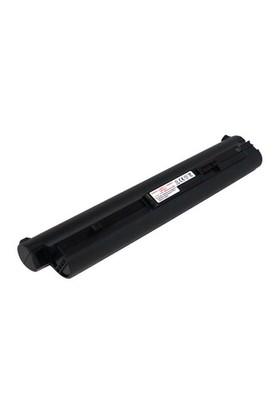 Retro LENOVO IdeaPad S10-2 Serisi Uyumlu Notebook Batarya Siyah RLL-018