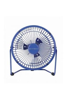 Skytech Usb Mini Fan 6 Inc