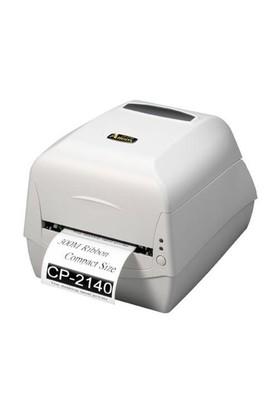 Argox Cp-2140 Barkod Yazıcı