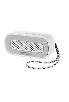 Trust 20317 Tunebox Wıreless Speaker-Beyaz