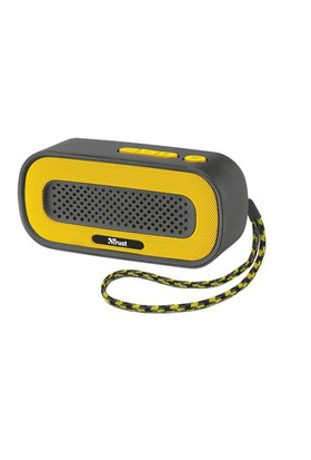Trust 20319 Tunebox Wıreless Speaker-Sarı