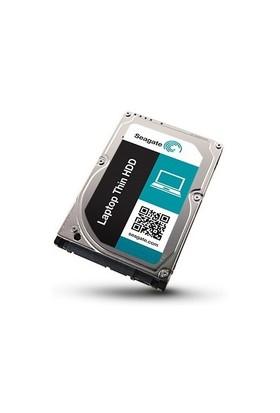 "Seagate Laptop Thin HDD 320GB 2.5"" 5400RPM Sata 2.0 16Mb Notebook Disk (ST320LT012) İthalatçı Garantili"