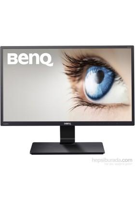 """BenQ GW2270H 21.5"""" 5ms (Analog+2xHDMI) Full HD VA Monitör"""