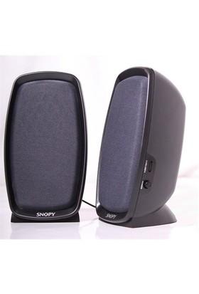 Snopy SN-245 2.0 Usb Speaker (783)