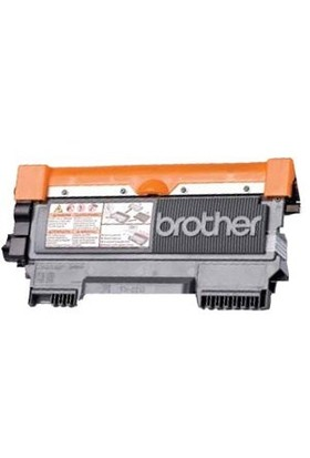 Brother TN2260 Siyah Toner