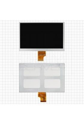 Everest Everpad Dc-702 40Pin 7 İnç Lcd Ekran