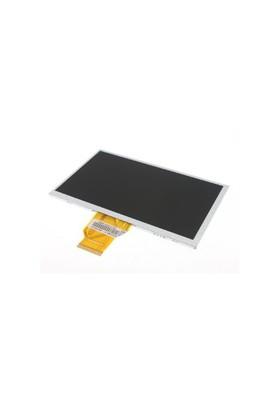 Casper Cta-E07-11Z 50 Pin 7 İnç Tablet Lcd Ekran
