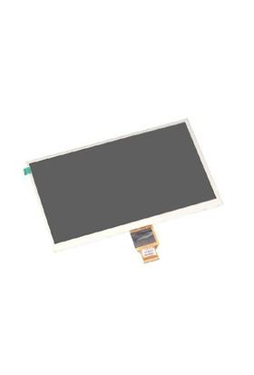 Jsmax Mıd-1013D 10.1 İnç Tablet Lcd Ekran