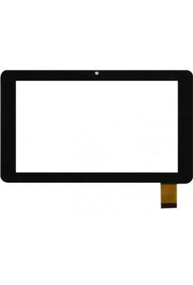 Hyundai Fpc-Tp070015-02 7 İnç Dokunmatik Ekran