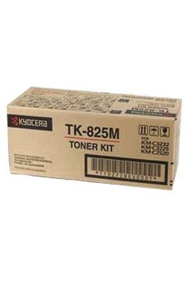 Kyocera Mıta Km C-2520-2525-3225 (Tk-825M)