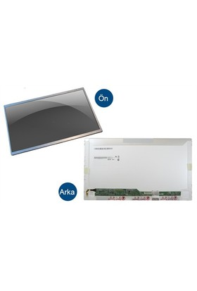 Lg A520 15.6 İnç 40Pin Laptop Lcd Ekran