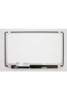 Hp Pavilion M6-1000 1100 40Pin Slim Led Ekran