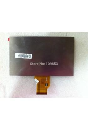 Casper Hd070-Fpca-R1 7 İnç Tablet Lcd Ekran