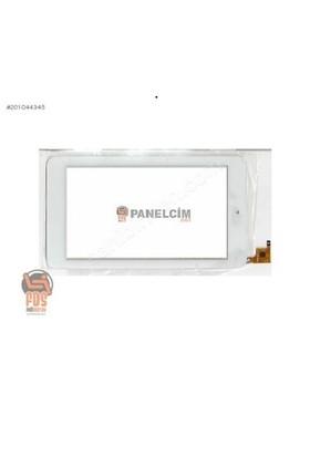 Reeder A7ım 7 İnç Tablet Dokunmatik Ekran