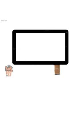 Onyo Action Tab Qsd 10.1 İnç Dokunmatik Ekran