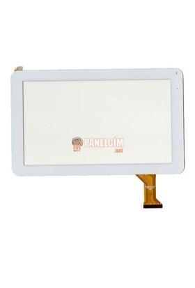 Kawai Concord Smartpad Quad 9 9 İnç Dokunmatik Ekran