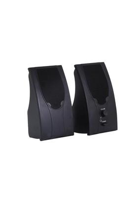 Snopy Sn-168 2.0 3W*2 Siyah Speaker