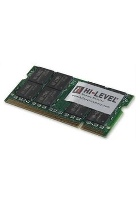 Oem 2 Gb Ddr2 667 Mhz Notebook Ram