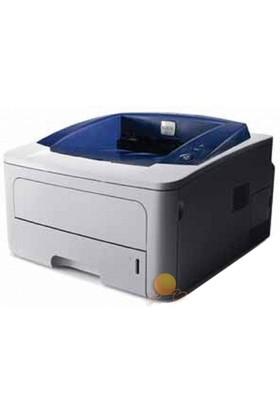 Xerox Phaser 3250DN Laser Yazıcı