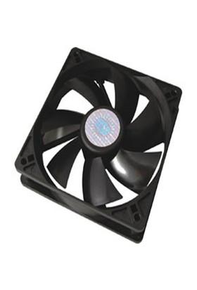Cooler Master R4-S2s-12Ak 120-120-25Mm 1200 Rpm