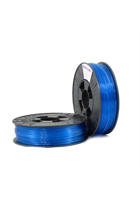 3D Printex 3D Yazıcı İçin PET-G Filament 1,75 mm,750gr. (BUT)