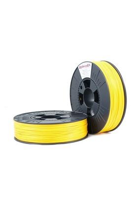 3D Printex 3D Yazıcı İçin PLA Filament 1,75mm 750gr. (YL1)