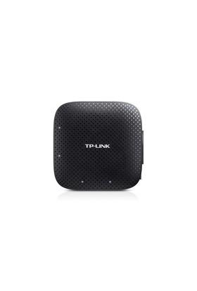 TP-LINK UH400 5Gbps Transfer Hızlı Tak ve kullan 4-Port USB 3.0 Hub