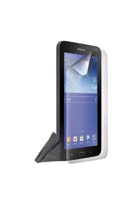 Trust Samsung Galaxy Tab3 Lite Tablet Ekran Koruyucu (TRU19951)