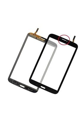 Samsung Sm-T231 T230 3G 7 İnç Dokunmatik Ekran