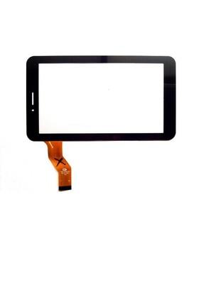 Sunny Sn7008 Fm710301ka 7 İnç Dokunmatik Ekran
