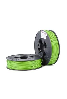 3D Printex 3D Yazıcı İçin ABS Filament 1,75 mm, 750gr. (GR1)