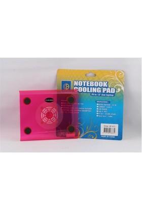 """Circle Data 12"""" Notebook Cooler Pad"""