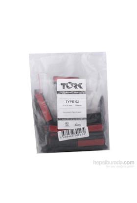 Tork 17-52 Pano Etiket Taşıyıcı 100Lü Paket