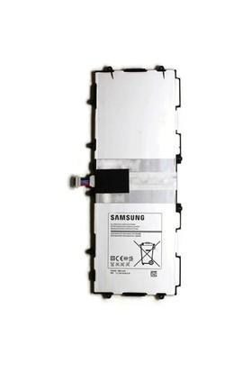 Samsung 10.1 İnç Sm-P600 Tablet Batarya