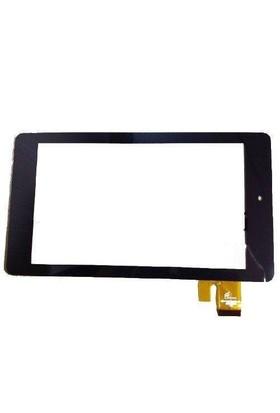 Exper Easypad H7e 7 İnç Dokunmatik Ekran