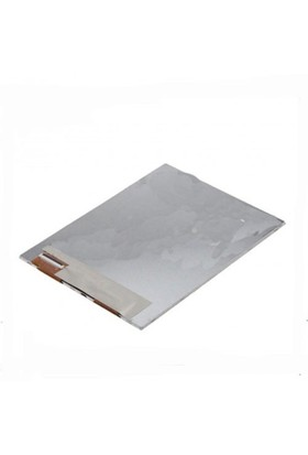 Oblio Mint Plus 8Xt Tablet 8 İnç Lcd Ekran