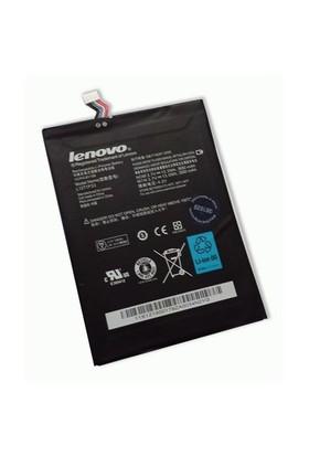 Lenovo A7-30 A3300(L12t1p33) Tablet Batarya
