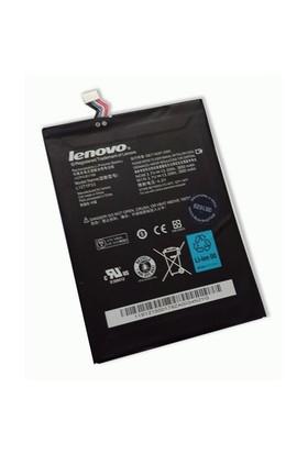 Lenovo Tab A5000(L12t1p33) Tablet Batarya