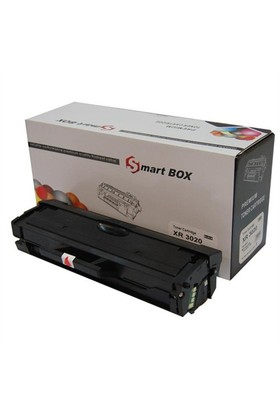 Xerox 106R02773 Phaser 3020 - Workcentre 3025 Muadil Toner Chipli