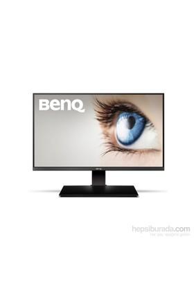 "BenQ EW2440ZH 23.8"" 4ms (Analog+HDMI) Eye-Care AMVA+ (E2E) Full HD HDMI Led Monitör"