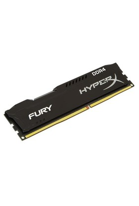Kingston HyperX Fury 8GB 2133MHz DDR4 Ram HX421C14FB2/8