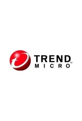 Trendmicro Tıcbwwm8xlıuln3 Trendmıcro Trendmıcro Tıtanıum Antivirus 3 Kullanıcı 1 Yıl