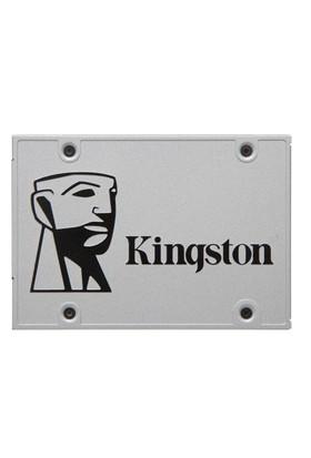 "Kingston SSDNow UV400 480GB 550MB-500MB/S 2.5"" Sata3 SSDNow SUV400S37/480G"