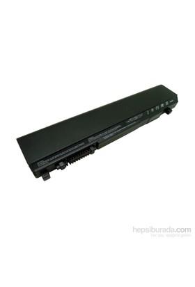 Nyp Toshıba Tecra Pa3832u Notebook Batarya Pil Ta3832lh