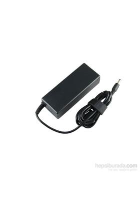 Nyp Asus 19V 4.74A 90W Notebook Adaptör